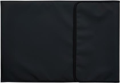 Razer Protective Sleeve [17.3 inch] V2