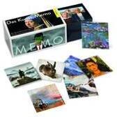 Das Kunst-Memo   The Art Matching Game