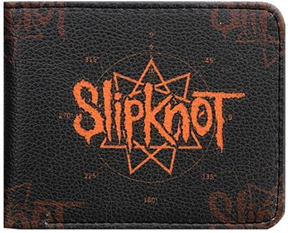 Slipknot: Pentagram - Wallet