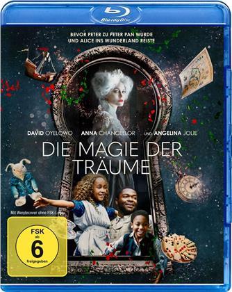 Die Magie der Träume (2020)