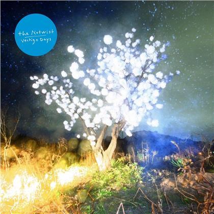 The Notwist - Vertigo Days (LP)