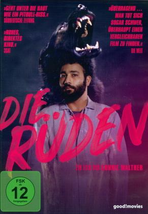 Die Rüden (2019)