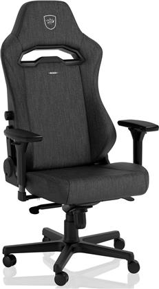 noblechairs HERO ST Gaming Chair - anthracite (Édition Limitée)