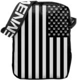 Eminem - Eminem Marshall (Cross Body Bag)