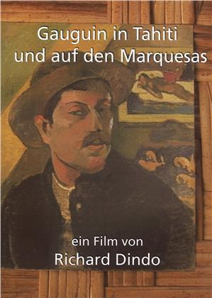Gauguin in Tahiti und auf den Marquesas (2010)
