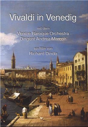 Vivaldi in Venedig (2013)