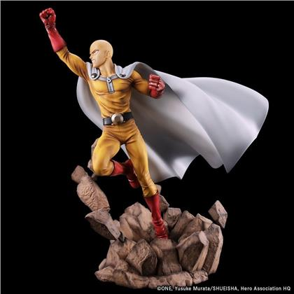 Estream - One-Punch Man - One-Punch Man Saitama