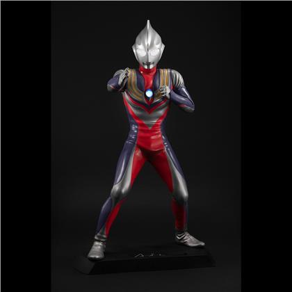 Megahouse - Ultimate Article Ultraman Tiga (Multi Type)