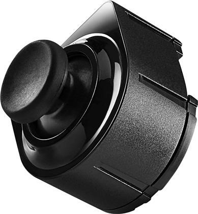 Thrustmaster - eSwap Classic Mini-Stick Module (PlayStation 5 + Xbox Series X)