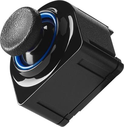 Thrustmaster - eSwap S2 NXG Mini-Stick Module (PlayStation 5 + Xbox Series X)