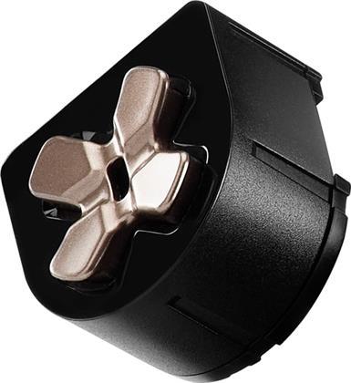 Thrustmaster - eSwap X D4XB D-Pad Module (PlayStation 5 + Xbox Series X)