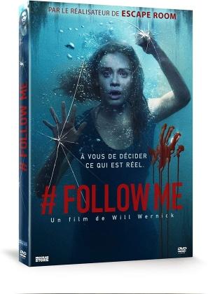 #Follow Me (2020)