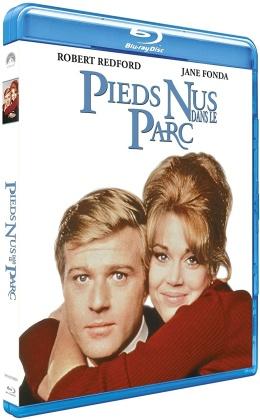 Pieds nus dans le parc (1967)