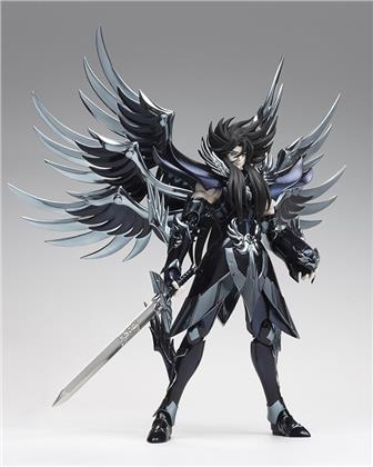 Tamashi Nations - Saint Seiya Hades, Bandai Spirits Saint Cloth Myth
