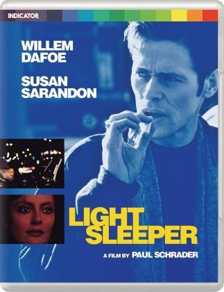 Light Sleeper (1992) (Limited Edition)