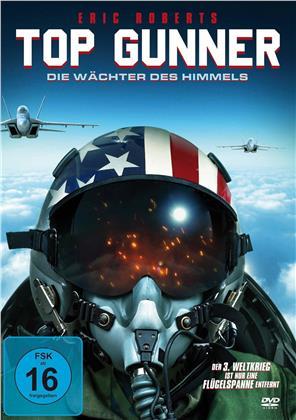 Top Gunner - Die Wächter des Himmels (2020) (Uncut)