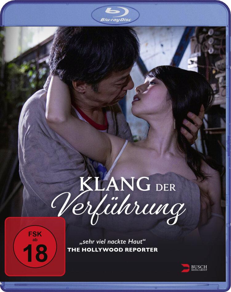 Klang der Verführung (2016)