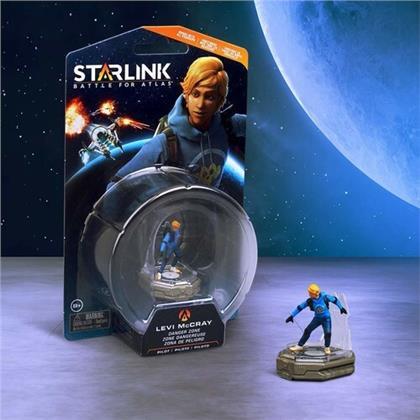 Starlink: Battle For Atlas - Levi Mccray Pilot Pac