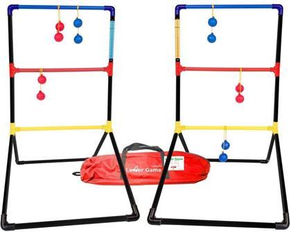 Ladder Game - Leiter Golf