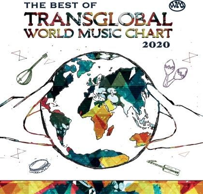 Best Of Transglobal World Music Chart 2020