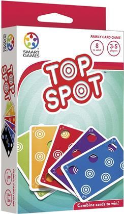 Top Spot (mult)