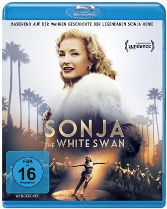 Sonja - The White Swan (2018)