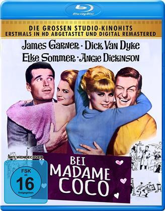 Bei Madame Coco (1965) (Kinofassung, Digital Remastered)