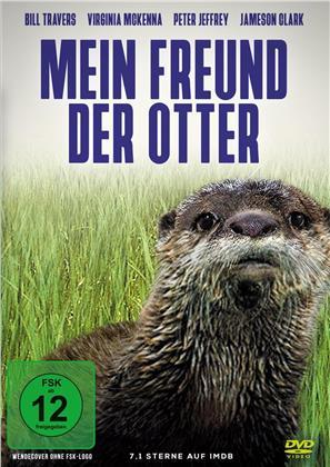 Mein Freund der Otter (1969)