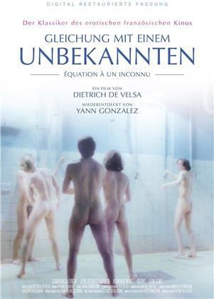 Gleichung mit einem Unbekannten (1980) (Restaurierte Fassung)