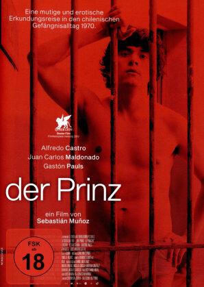 Der Prinz (2019)