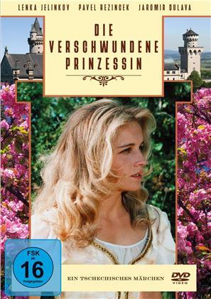 Die verschwundene Prinzessin (1995)