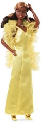 Barbie - Barbie Superstar Christie Repro (Limited Edition)