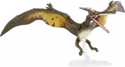 Amber Collection Jurassic World - Pteranodon