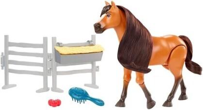 Spirit - Spirit Feature Horse