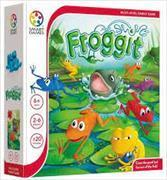 Froggit (mult)