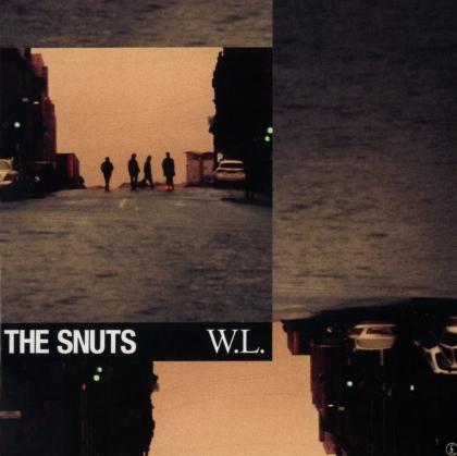 The Snuts - W.L. (Deluxe Edition)