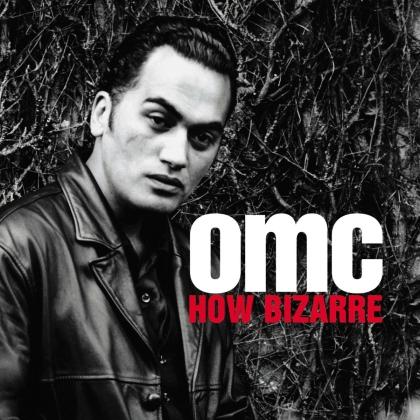 Omc - How Bizarre (2021 Reissue, Universal, LP)