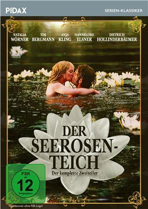 Der Seerosenteich - Der komplette Zweiteiler (Pidax Serien-Klassiker)