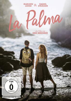 La Palma (2020)