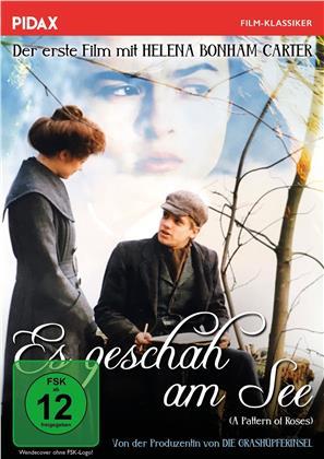 Es geschah am See (1983) (Pidax Film-Klassiker)
