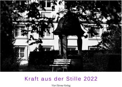 Kraft aus der Stille 2022