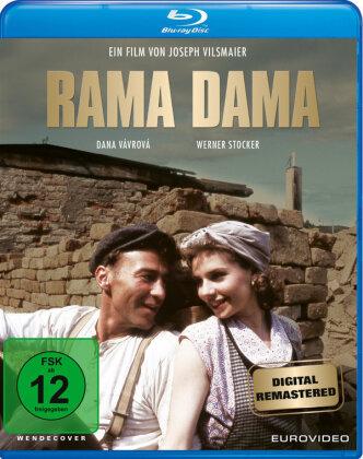 Rama Dama (1990)