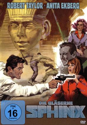 Die gläserne Sphinx (1967)