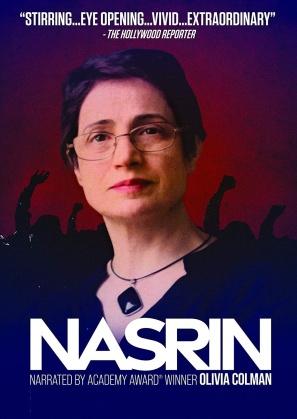 Nasrin (2020)