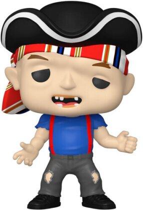 Funko Pop! Movies: - The Goonies- Sloth