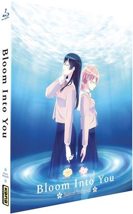 Bloom into You - Saison Intégrale (2 Blu-rays)