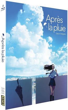 Après la pluie - Saison Intégrale (2 Blu-rays)