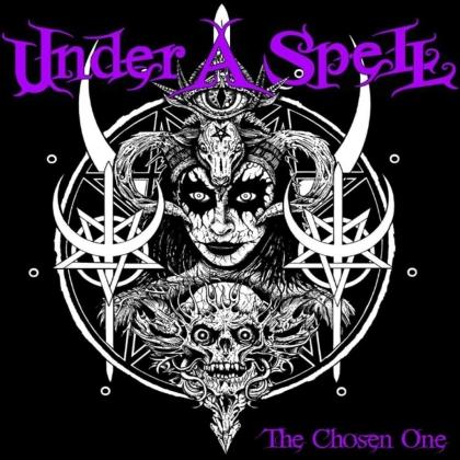 Under A Spell - The Chosen One