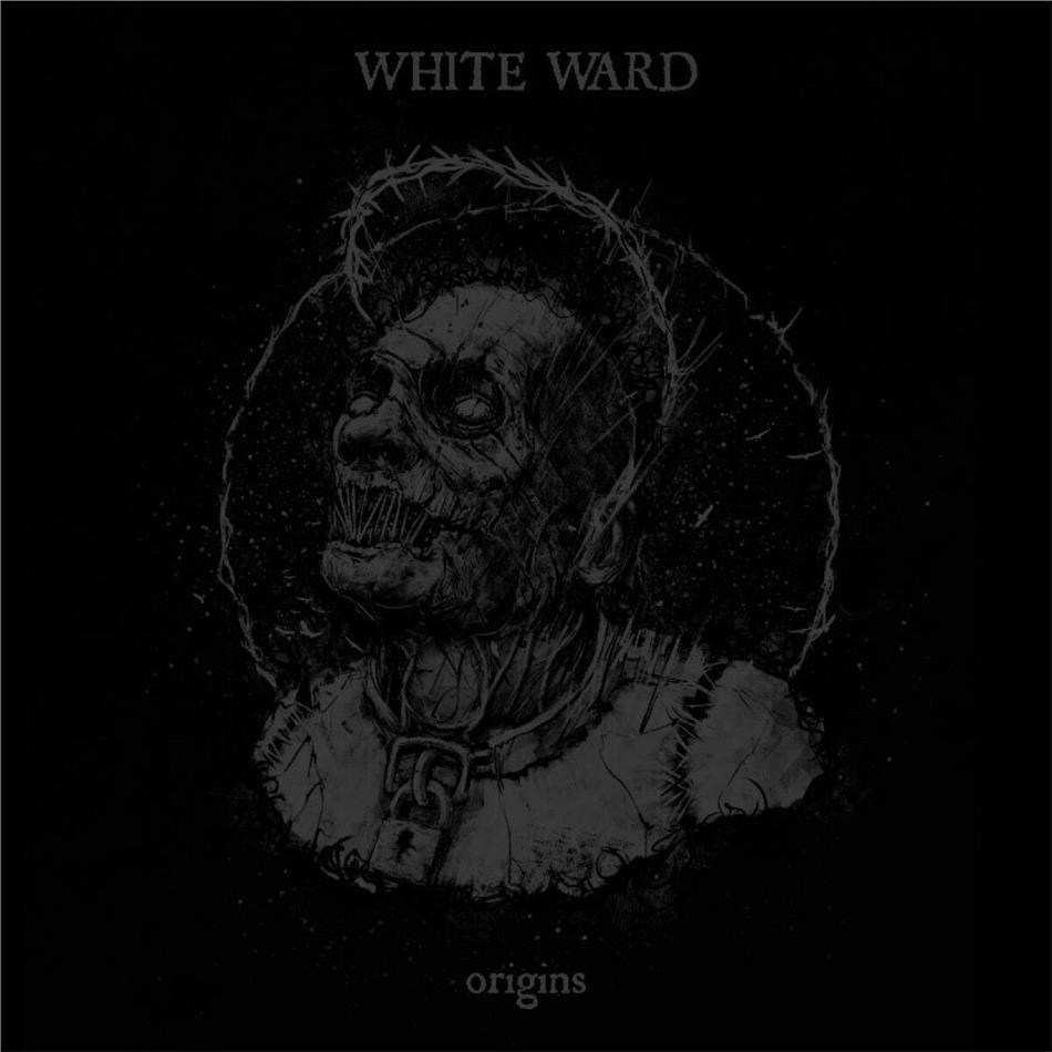 White Ward - Origins