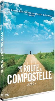 Sur la route de Compostelle (2019)